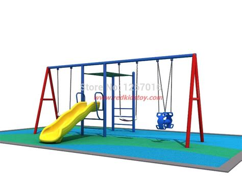 swing toys playground swing promotion shop for promotional playground
