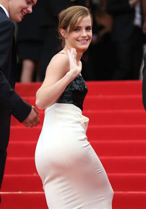 film romantici emma watson emma watson picture 198 66th cannes film festival the