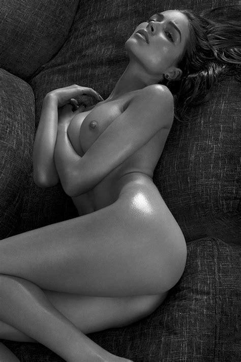 yum jonas ex gf olivia culpo nude for treats mag full collection