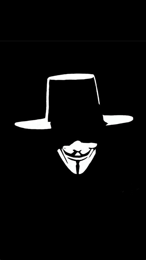 wallpaper hd anonymous iphone cool iphone 6 wallpaper with anonymous mask hd