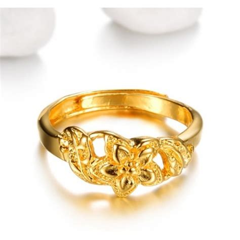 new pattern gold ring welcome to chennaijeweller com