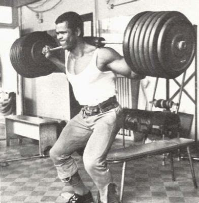 frank zane bench press 17 best images about serge nubret on pinterest arnold