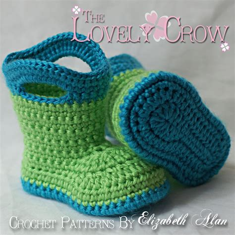 crochet patterns for baby booties booties crochet pattern baby booties for baby goshalosh boots
