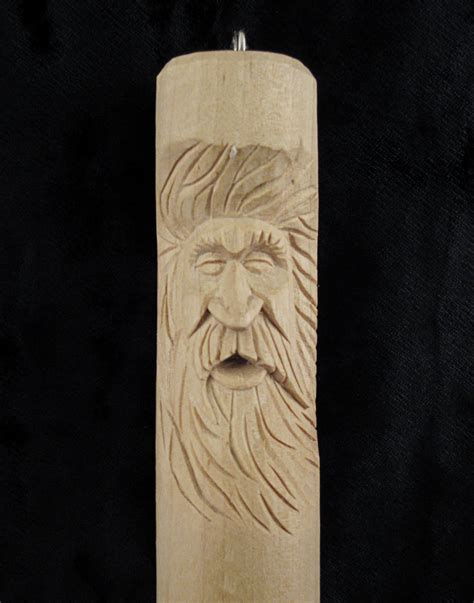 free wood spirit patterns flying chips wood carving pinterest woods woodcarving and