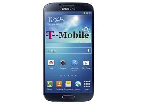 www t mobile t mobile samsung galaxys4 poderpda