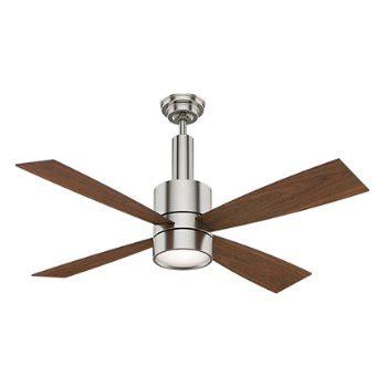 casablanca bullet fan review bullet ceiling fan by casablanca fan company at lumens com