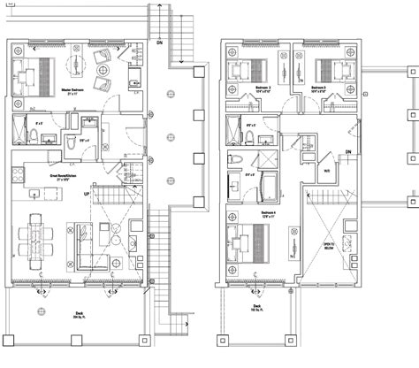 boat house floor plans boathouse floor plans amazing house plans