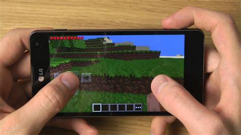 how to minecraft for free on android جران للمعلوميات العاب برامج اخبار الانترنت شرح تحميل وتتبيث minecraft pe 0 14 0 للاندرويد