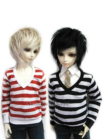list of jointed doll companies bjd clothes t shirt for sd jointed doll clothing ball