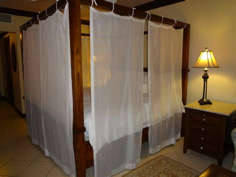thick canopy bed curtains canopy beds with drapes cool minimalist white canopy bed