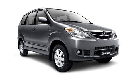 merawat mobil avanza     axs indonesia
