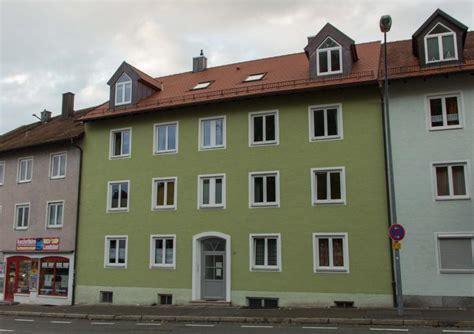 wohnung landshut helle 2 zimmer wohnung in landshut achdorf wohnung in