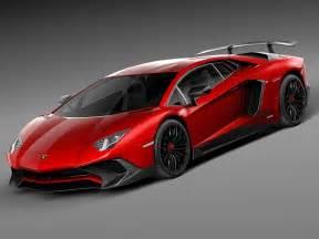 Lamborghini Aventador 2016 2016 Lamborghini Aventador Lp750 4 Sv Wallpapers9
