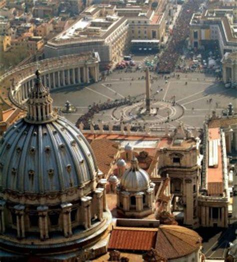 santa sede sito test vaticano quot pubblicazione di estrema gravit 224