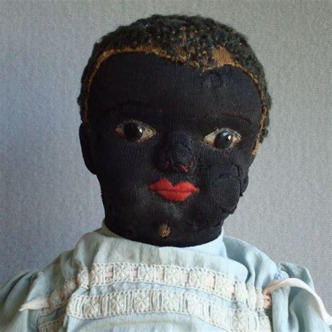black julie doll miss 1 001 j compton gallery