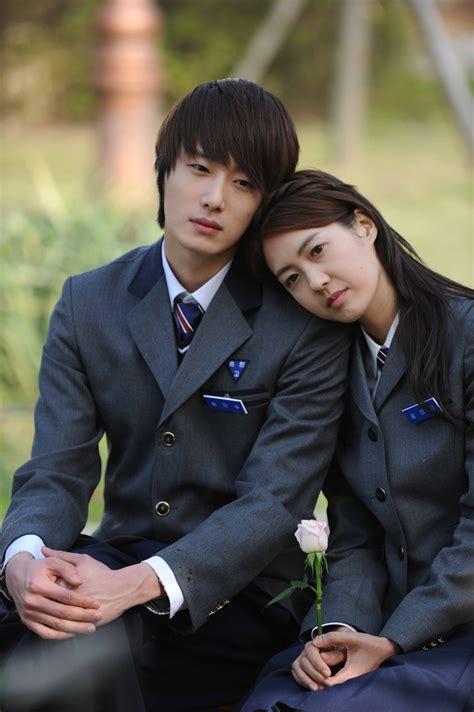 dramafire who are you signal korean drama asianwiki autos post