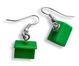 monopoly buy houses baby on board belly ring buy this bling