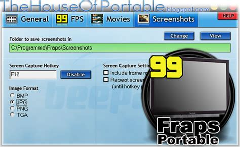 fraps full version portable crackingkeys crackingkeys blogspot premium accounts