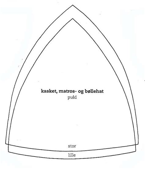 paper hat template 17 best images about 7e sailor hats on