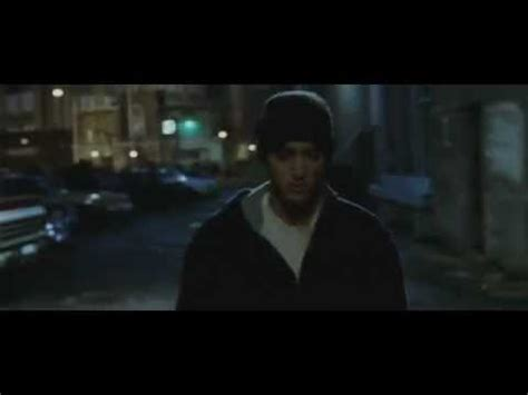 eminem movie youtube eminem new movie 2013 pre release rip youtube