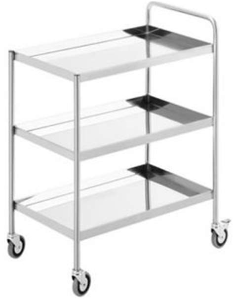 stainless steel benches perth trolleys practical products perth wa