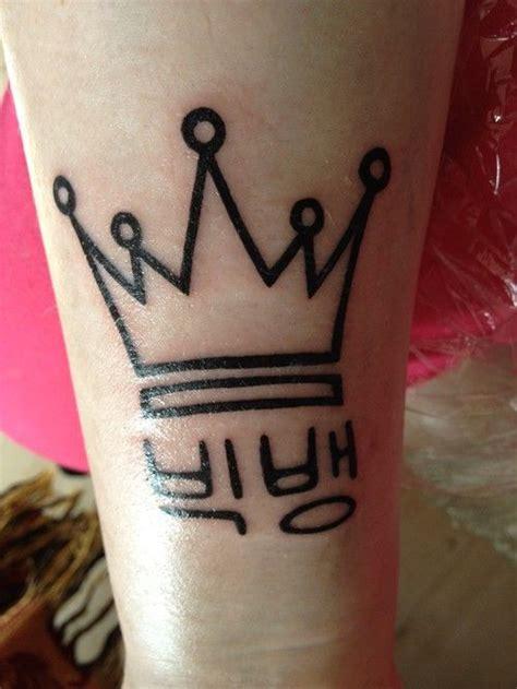 kpop tattoos las etiquetas m 225 s populares para esta imagen incluyen