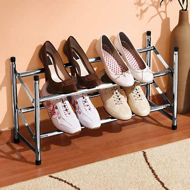 Etagere Lidl by Etag 232 Re 224 Chaussures Lidl Archive Des Offres