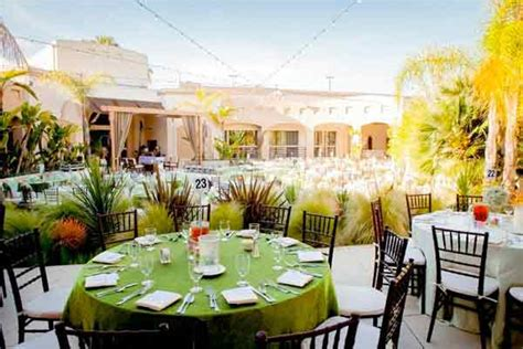 small wedding packages in los angeles the best wedding venues officiant