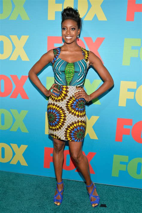 1000 ideas about ankara styles on pinterest ankara 1000 ideas about african fashion ankara on pinterest