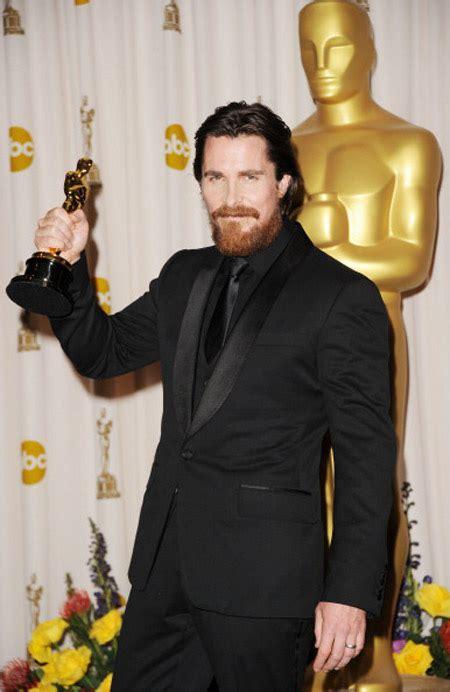 detik oscar unik aneh dan ajaib para pemenang academy awards 2011