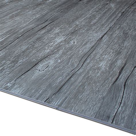 neuholz 174 2 4 m 178 click vinyl laminate oak whitewash gray
