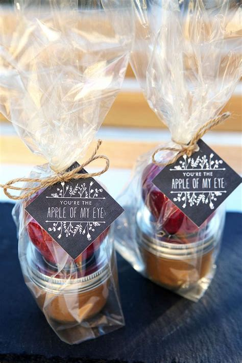 budget savvy apples wedding ideas  fall weddings