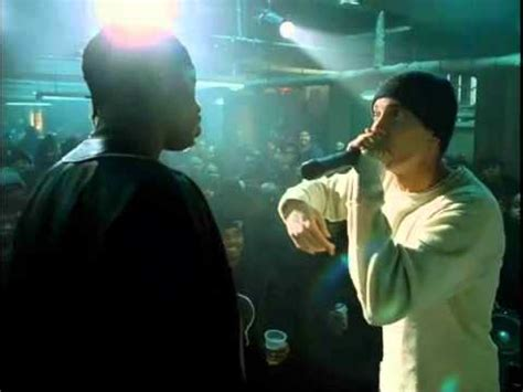 eminem movie rap battle lyrics 8 mile rap battle eminem vs lyckety youtube