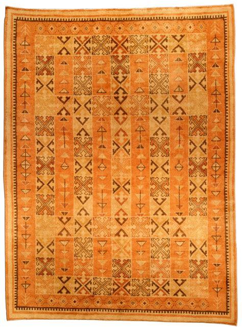 marrakech rugs moroccan carpet vintage moroccan rug vintage rug bb4490 by doris leslie blau
