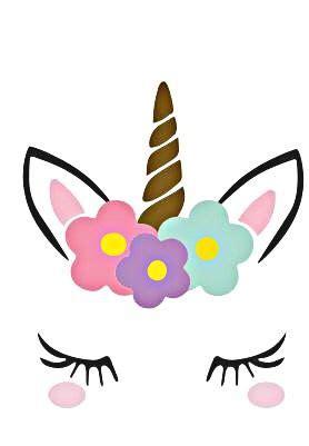 imagenes uñas unicornio creaciones samadith peru caja lonchera unicornio