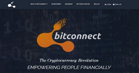 bitconnect headquarters lots of indians have lost serious money in the bitconnect