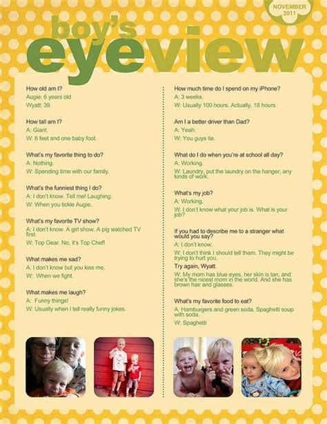 memory layout design interview questions best 20 birthday interview questions ideas on pinterest