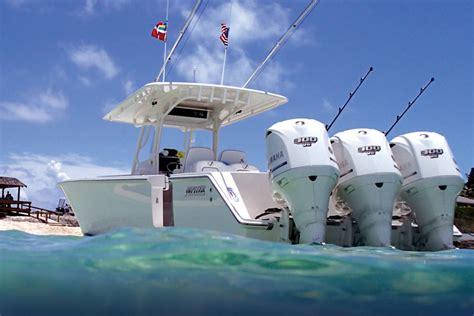 jupiter marine boats for sale jupiter new boat models bluewater yacht sales