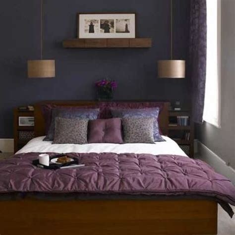 bed sets for couples 25 best ideas about dark wood blinds on pinterest dark