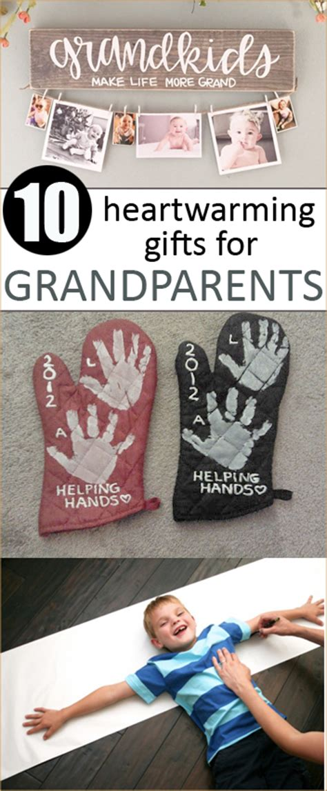 28 best cheap christmas gifts for grandparents best