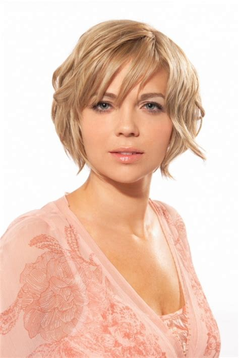 haircuts for any face shape hairstyles for square faces beautiful hairstyles