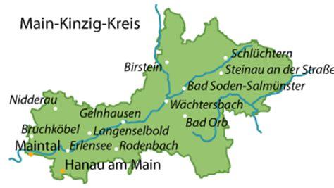 Motorrad Fahrschule Hanau by Landkreis Kinzig Kreis 214 Ffnungszeiten