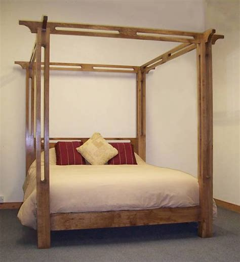 four post beds four post bed canopy four poster canopy bed www yoosso com four poster rice carved