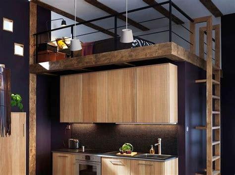 Faire Une Mezzanine 4552 by Faire Une Mezzanine Prix De Construction D Une Mezzanine