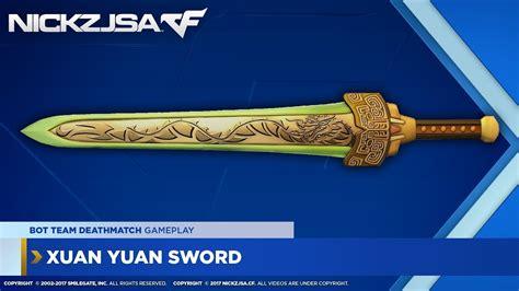 dramacool xuan yuan sword xuan yuan sword new animation crossfire china 2 0 exp