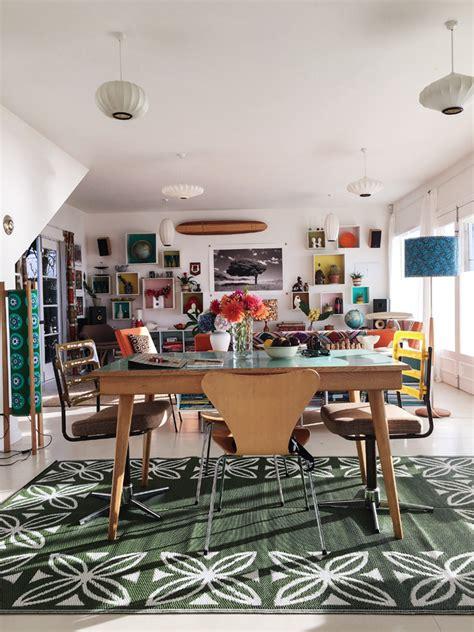 home base expo interior design course interior design courses wellington nz