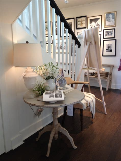 williams sonoma home williams sonoma home preview new collection spring 2015