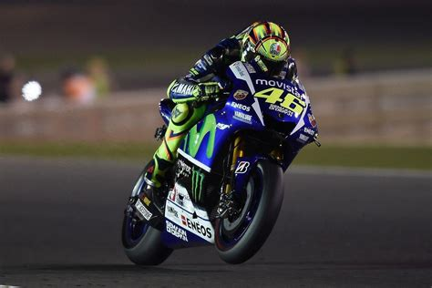 wallpaper vr46 vr46 wallpapers wallpaper cave