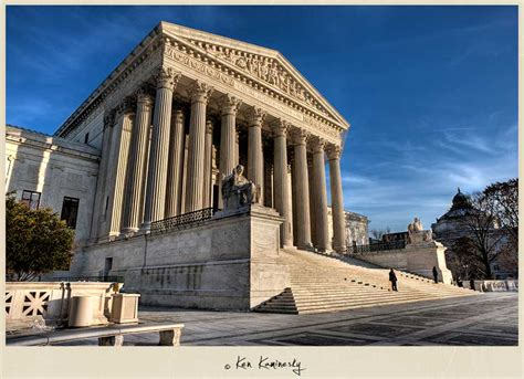 Us Supreme Court Search United States Supreme Court Quotes Quotesgram