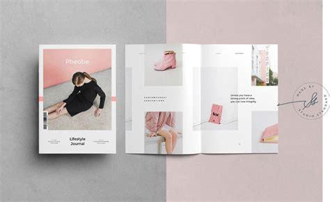 indesign digital magazine templates phoebe adobe indesign magazine template